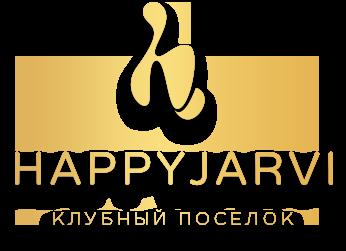 HappyJarvi