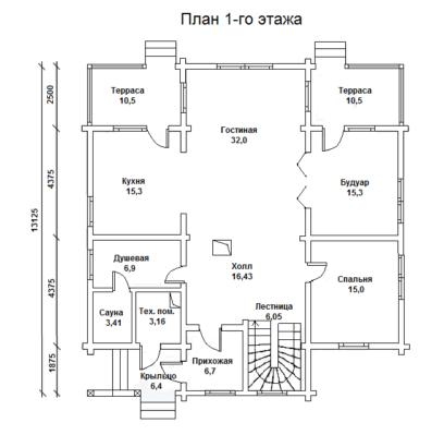 finlyandiya-plan-1