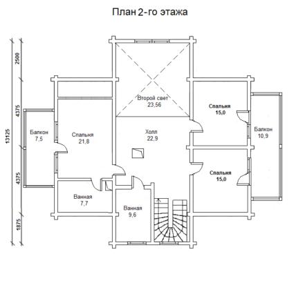 finlyandiya-plan-2